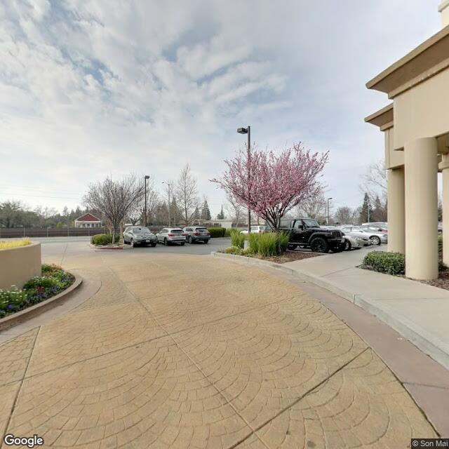 9381 E Stockton Blvd, Elk Grove, CA 95624