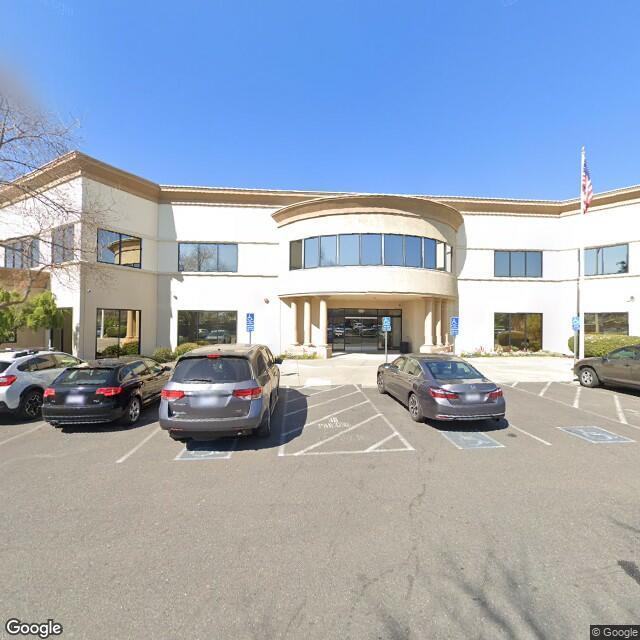 9401 E Stockton Blvd, Elk Grove, CA 95624