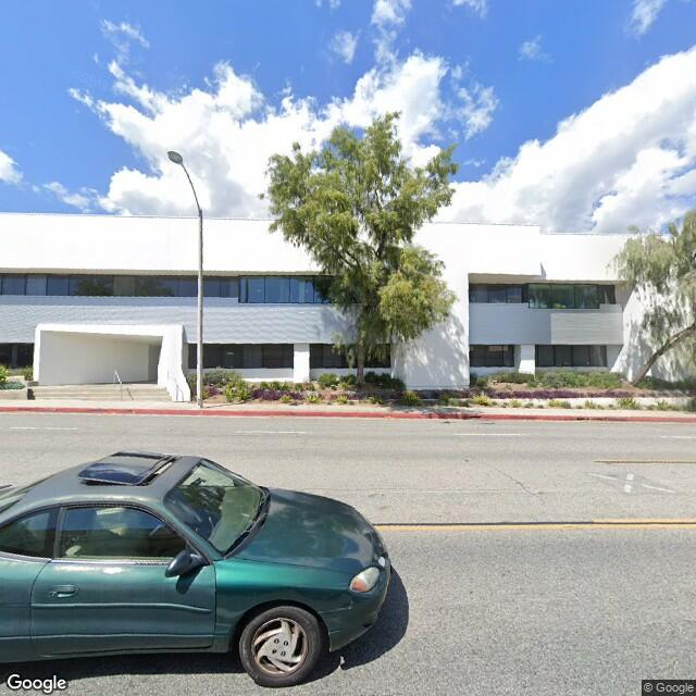 959 E Walnut St, Pasadena, CA 91106