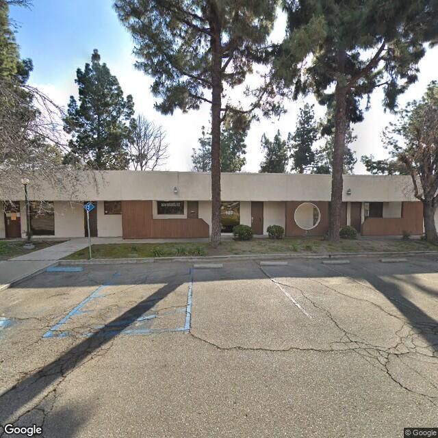 9625 Monte Vista Ave, Montclair, CA 91763