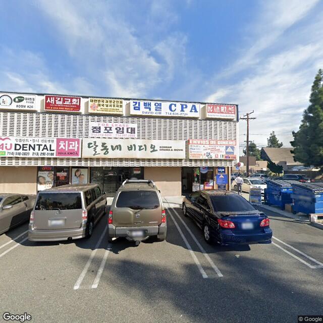 9636 Garden Grove Blvd, Garden Grove, CA 92844