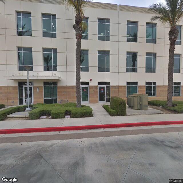 9680 Haven Ave, Rancho Cucamonga, CA 91730