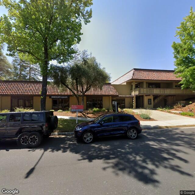 985 University Ave, Los Gatos, CA 95032