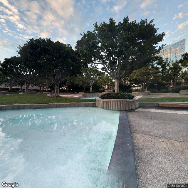 445 South Figueroa Street, Los Angeles, Los Angeles County, CA 90071