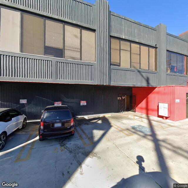 8885 VENICE BLVD #200, Los Angeles, Los Angeles County, CA 90034