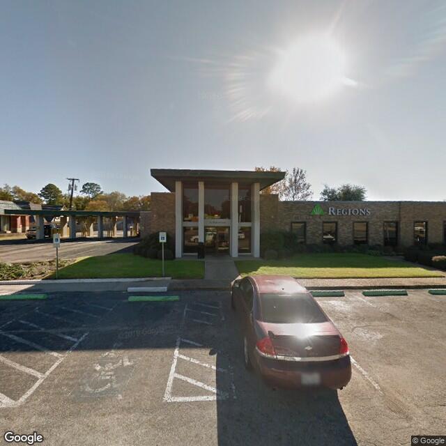 1000 W SW Loop 323,Tyler,TX,75701,US