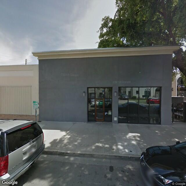 1020-1024 A St,Tracy,CA,95376,US