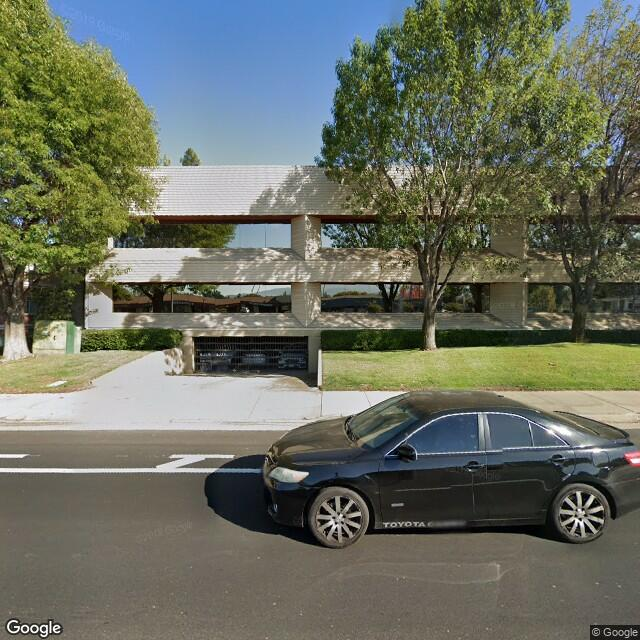 1054 S De Anza Blvd,Cupertino,CA,95014,US