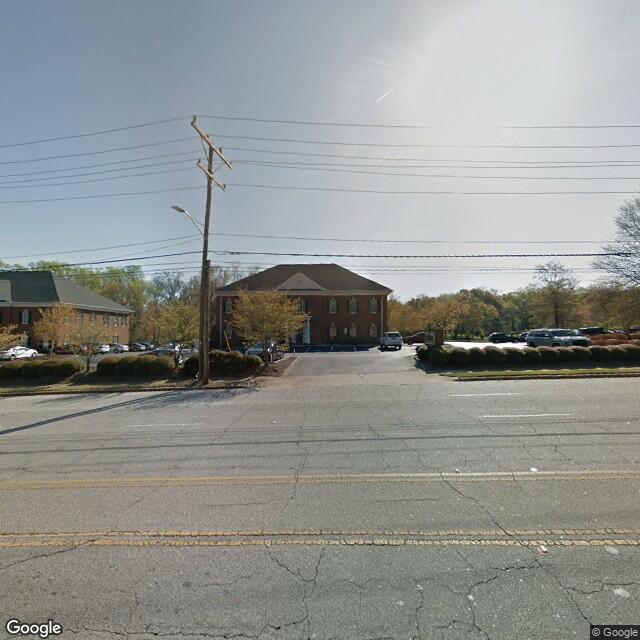 1068 N Church St,Greenville,SC,29601,US