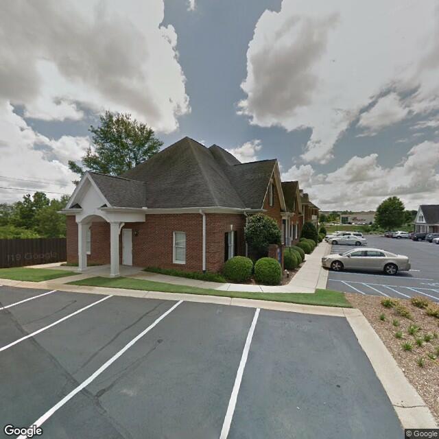106 Commons Blvd,Piedmont,SC,29673,US