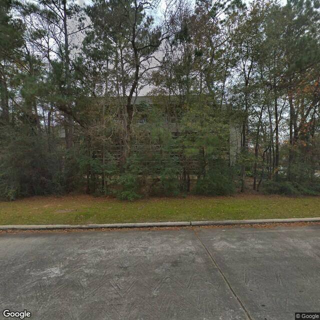 1070 Evergreen Cir,The Woodlands,TX,77380,US