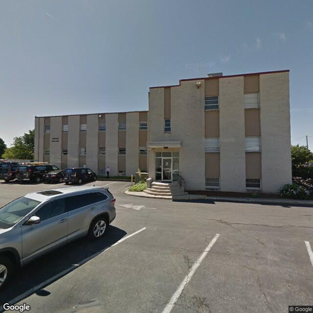 10 Gerard Ave,Timonium,MD,21093,US