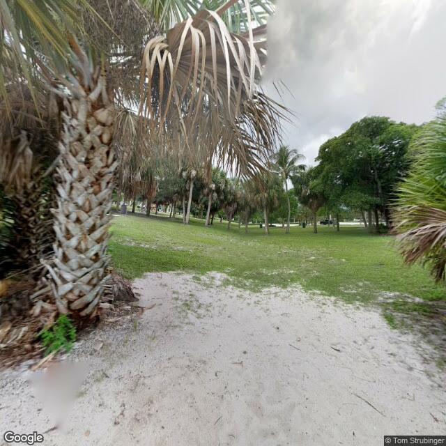 11300 US Highway 1,Palm Beach Gardens,FL,33408,US