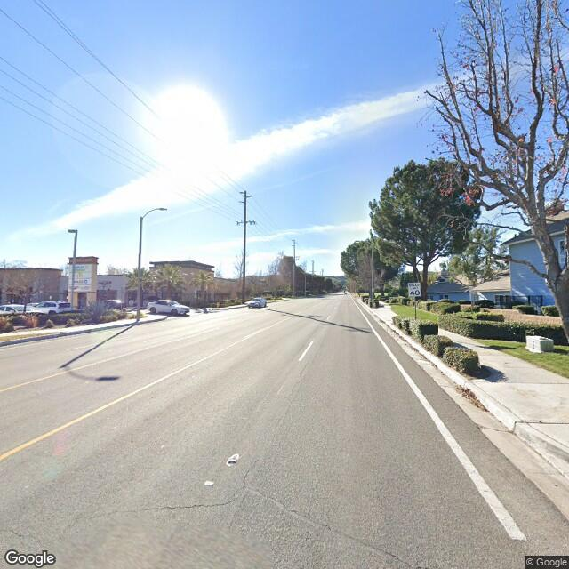 11332 Mountain View Ave,Loma Linda,CA,92354,US