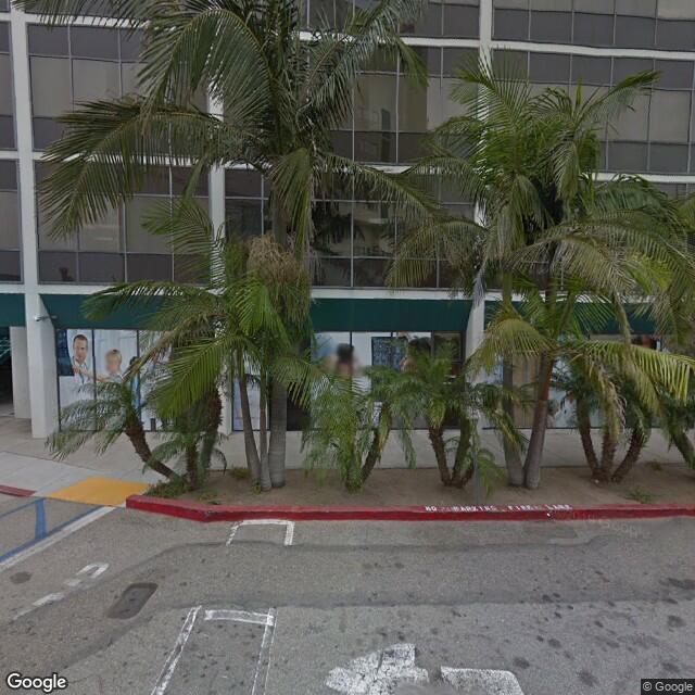 1141 W Redondo Beach Blvd,Gardena,CA,90247,US