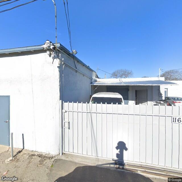 11680-11682 Atlantic Ave,Lynwood,CA,90262,US