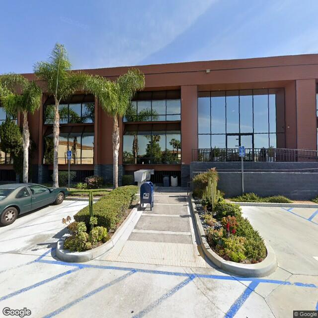 11770 E Warner Ave,Fountain Valley,CA,92708,US