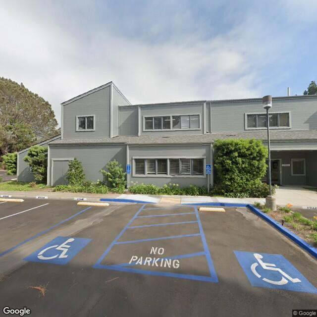 1180 Eugenia Pl,Carpinteria,CA,93013,US