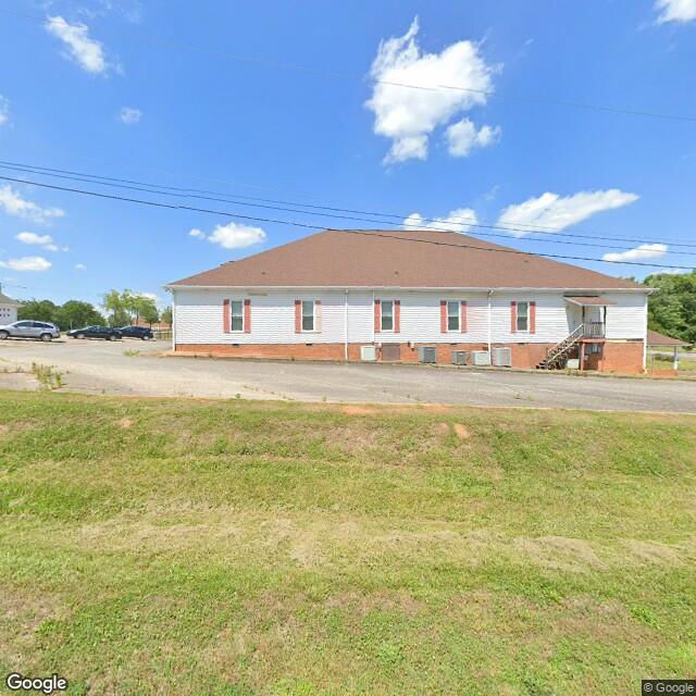 1198 Wyke Rd,Shelby,NC,28150,US