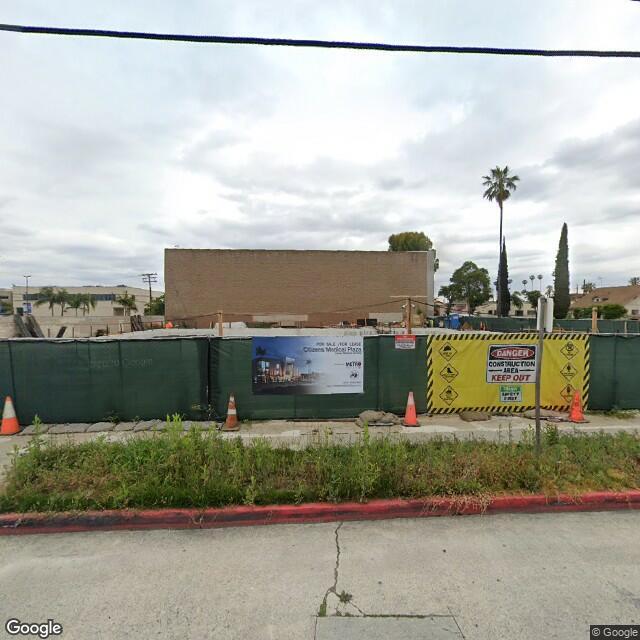 120 W Hellman Ave,Monterey Park,CA,91754,US