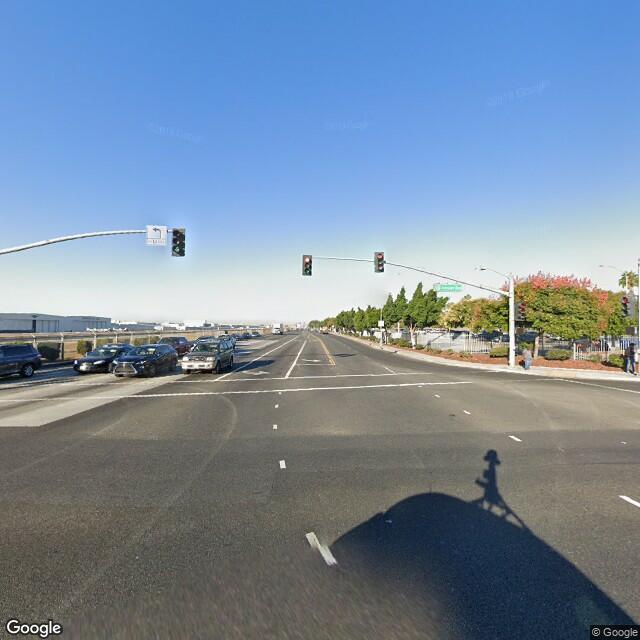 12111 S Crenshaw Blvd,Hawthorne,CA,90250,US