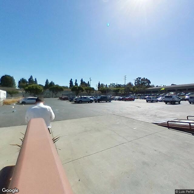 12121 Bluff Creek Dr,Playa Vista,CA,90094,US
