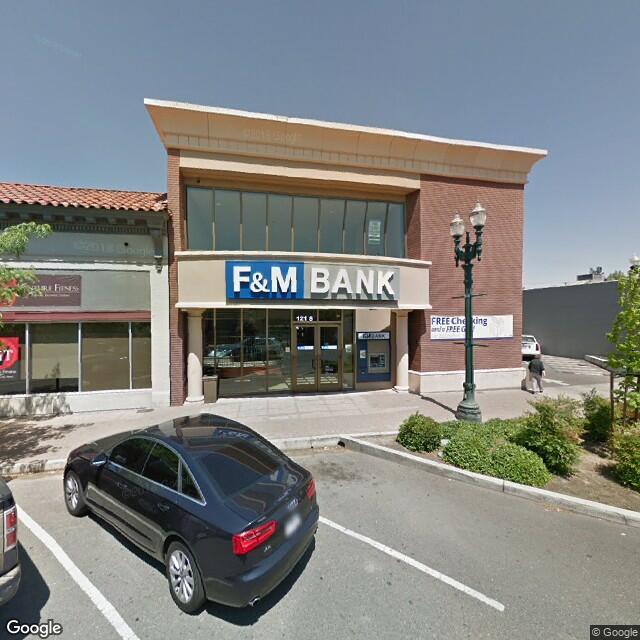 121 S Center St,Turlock,CA,95380,US