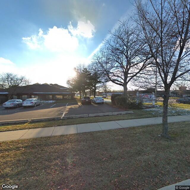 1220-1280 Iroquois Ave,Naperville,IL,60563,US