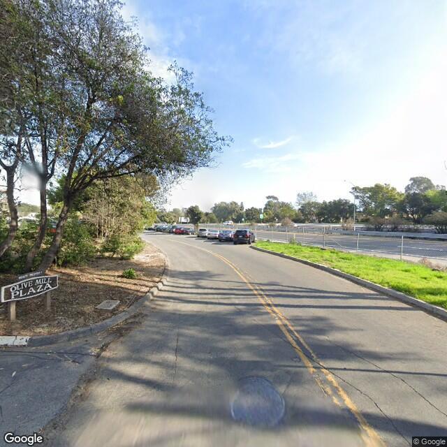 1224 Coast Village Cir,Montecito,CA,93108,US