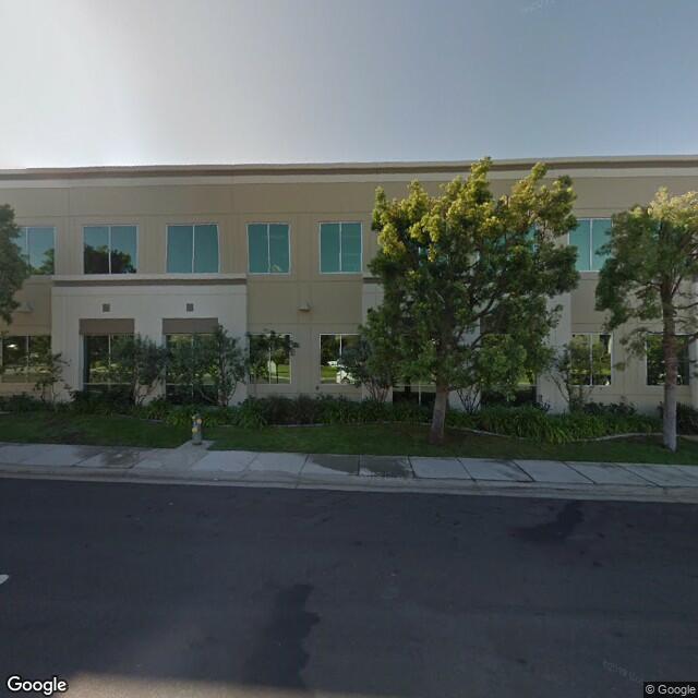 12700 Stowe Dr,Poway,CA,92064,US