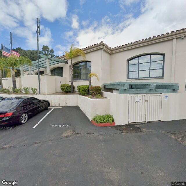 12835-12865 Pointe Del Mar Way,Del Mar,CA,92014,US