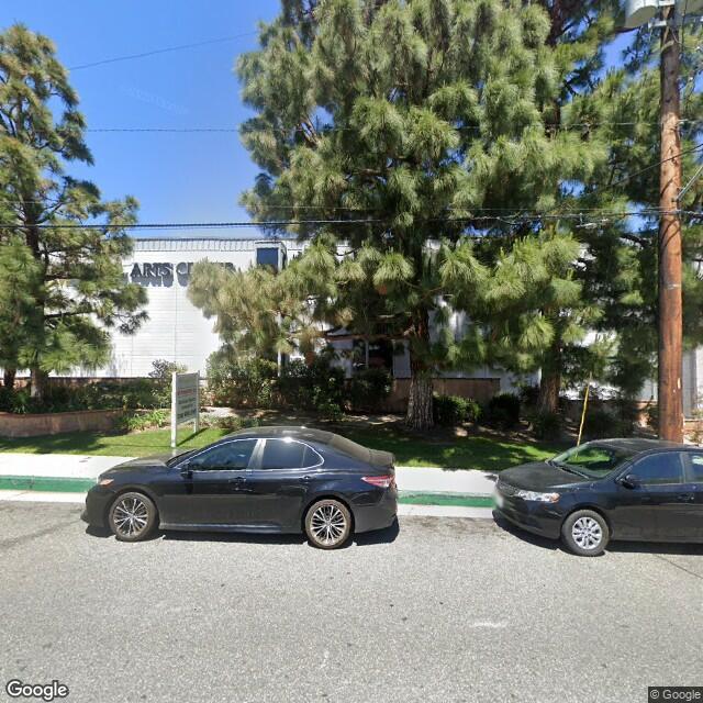 1294 W 6th St,San Pedro,CA,90731,US