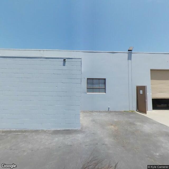 13040 Cerise Ave,Hawthorne,CA,90250,US