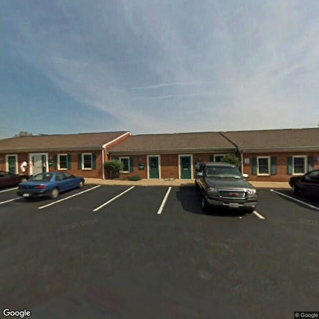 130-134 Holiday Ct,Annapolis,MD,21401,US