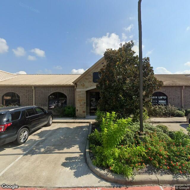 1313 W Parkwood Ave,Friendswood,TX,77546,US