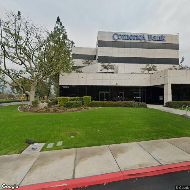 13200 Crossroads Parkway N,City Of Industry,CA,91746,US