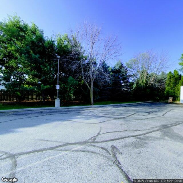 13242-13252 S Route 59,Plainfield,IL,60585,US