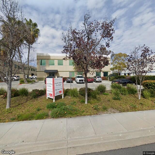 13250 Kirkham Way,Poway,CA,92064,US