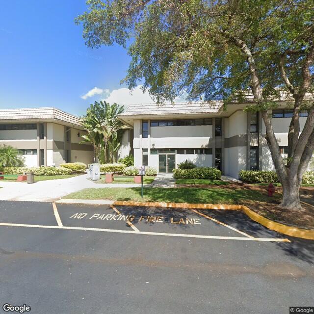 1325 S Congress Ave,Boynton Beach,FL,33426,US