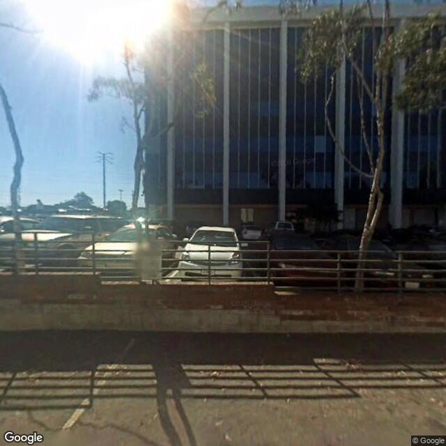 13274 Fiji Way,Marina Del Rey,CA,90292,US