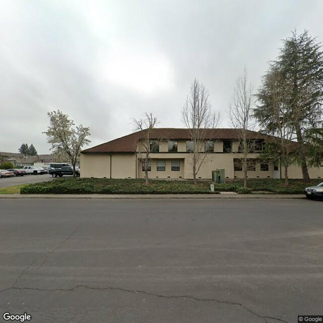 1331 Medical Center Dr,Rohnert Park,CA,94928,US