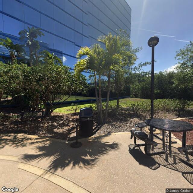 13577 Feather Sound Dr,Clearwater,FL,33762,US