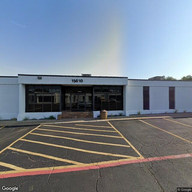 13610 Midway Rd,Farmers Branch,TX,75244,US