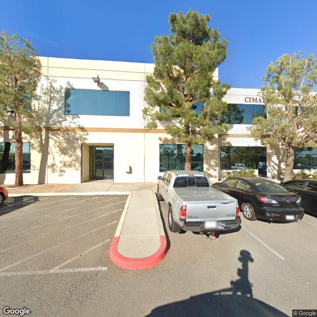 13911 Park Ave,Victorville,CA,92392,US