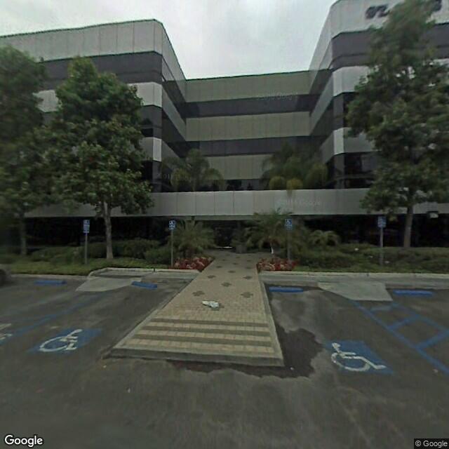14241 E Firestone Blvd,La Mirada,CA,90638,US