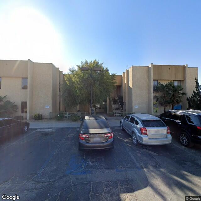 14420 Civic Dr,Victorville,CA,92392,US
