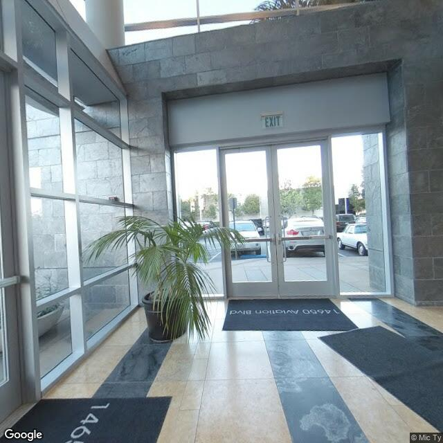 14650 Aviation Blvd,Hawthorne,CA,90250,US