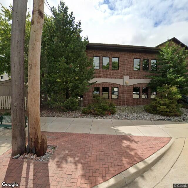 1504 E Grand River Ave,East Lansing,MI,48823,US