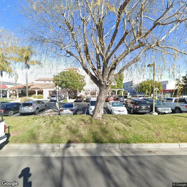 15105 Concord Cir,Morgan Hill,CA,95037,US