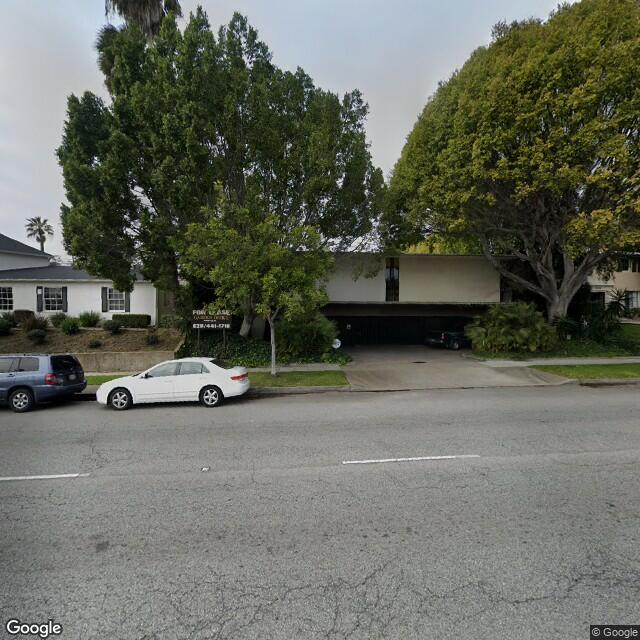 1517 Fair Oaks Ave,South Pasadena,CA,91030,US